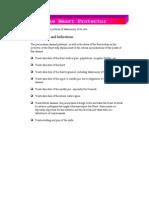 05 Pericardium.pdf