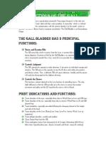 07 Gall Bladder.pdf
