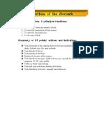 11 Stomach.pdf
