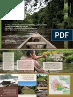 GWAKIMEI tJTSAMEI - El pensamirnto de Piine Aiiyveju Niimue Iachimua (PANI) Los Nietos del Dios del Centro.pdf