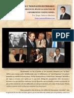 CAFIERISMO Y RENOVACIÓN DOCTRINARIA. 323ef793b96