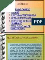 MANUAL DE TITULOS Y VALORES_3.pptx