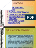 MANUAL DE TITULOS Y VALORES_3.pptx