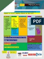 2.Social Enterpreneurship Canvas.pdf