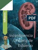 Incontinecia Urinaria de Esfuerzo final.pdf