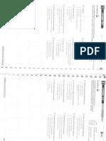 top marks 1 listening-carmita.pdf