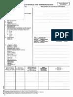 Antrag_Langzeitvisum_sp.pdf