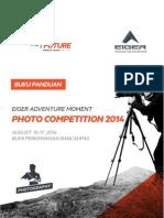Eiger_buku panduan_Photography.pdf