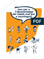 xarranca_GC.pdf