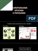 neuropsicologia 1ª aula.pdf