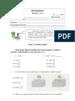 Matematica-Teste-diagnostico-5º-Ano.doc