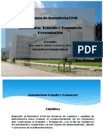 Clase 0 Ing Transito Programa UN I 2014.pdf
