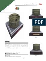 COLISEO ROMANO.pdf
