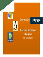 Funciones del SO.pdf
