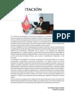 PIGARS - 2013 - 1.pdf