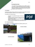 Tema_No6_Analisis_de_subestructura.pdf