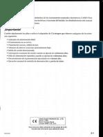 CTK-601, 611 CASTELLANO.pdf
