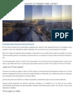 CÓMO HACER TU PRIMER TIME LAPSE.pdf