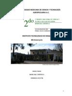 Memoria del congreso SOMECTA 2014.pdf