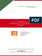QUIEN EN PSICOLOGIA Y PSICOPATOLOGÍA.pdf