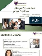 Equipo Coordinador.pdf