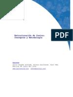 233204921-Estructuracion-Costos-Conceptos-Metodologia.pdf