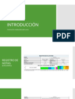 Clase 01 - SIS - Introducción - Forma de evaluación.pdf