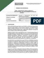 tdr portal web sunasa.pdf