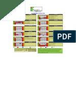 calendário Campus Pelotas 2015.xls