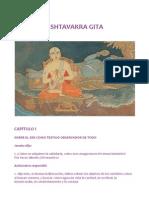 ASHTAVAKRA GITA.pdf