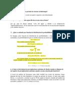 Manejo de aguas lluvias cuestionario.docx