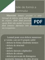 Defectele de formă a lemnului.ppt
