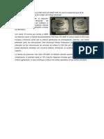 NUEVO HADWARE - PROCESADORES INTER XEON ES V3.docx