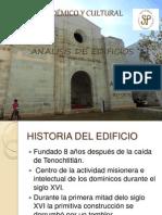 CENTRO ACADÉMICO Y CULTURAL SAN PABLO.pptx