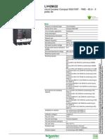 LV429632.pdf