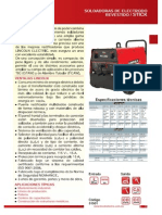 RX+330.pdf