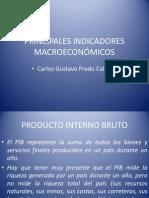 02.-Principales indicadores Macroeconómicos.pptx