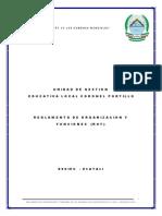 rof_2008_ugel_coronel_portillo.pdf