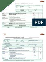 SESIÓN DE APRENDIZAJE FCC - copia.docx