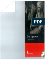 Great Expectations.PDF