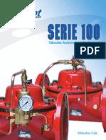 SERIE 100.pdf