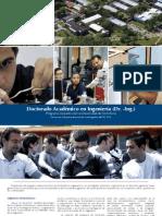 DoctoradoIngenieriaPeq.pdf