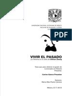 Tesis Zweig, Carlos GP.pdf