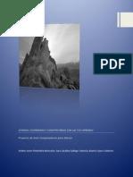 PROYECTO DE AULA COMPUTADORES PARA EDUCAR 2014 (2).docx