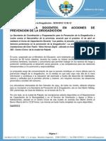 Curso de drogadiccion.pdf