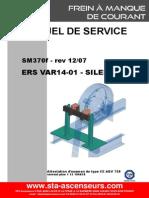 frein a manque de courant ersvar14-01.pdf