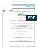 10 EXCELLENTS VERSETS de la SOURATE AL BAQARA.pdf
