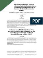 Internet y desindividuación.pdf
