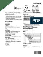 63-1313.pdf