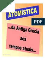 atomistica.pdf